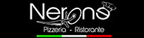 Ristorante Pizzeria Nerone di Claudio Stara