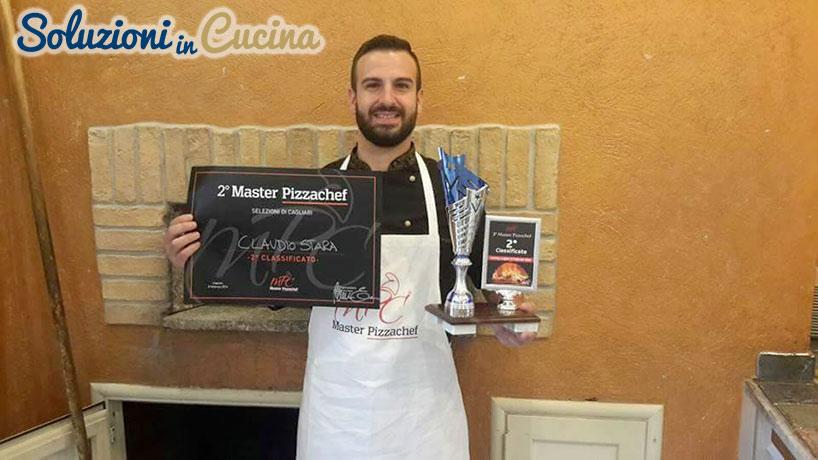 Claudio Stara Soluzioni in Cucina