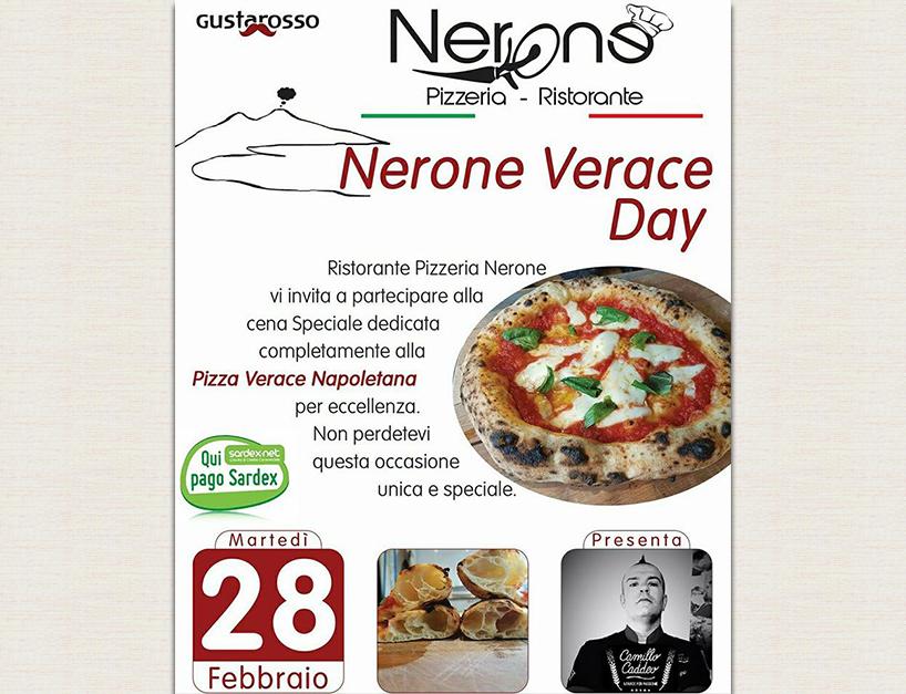 nerone-verace-day