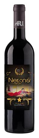 Vino Nerone
