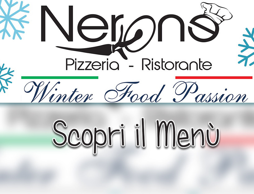 header-menu-inverno2018