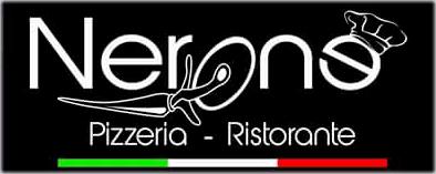 Ristorante Pizzeria Nerone