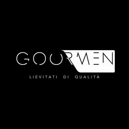 il brand Gourmen