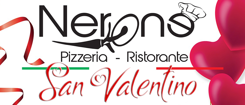 San Valentino da Nerone
