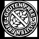 Area Gluten Free