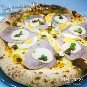 pizza 27-03-19