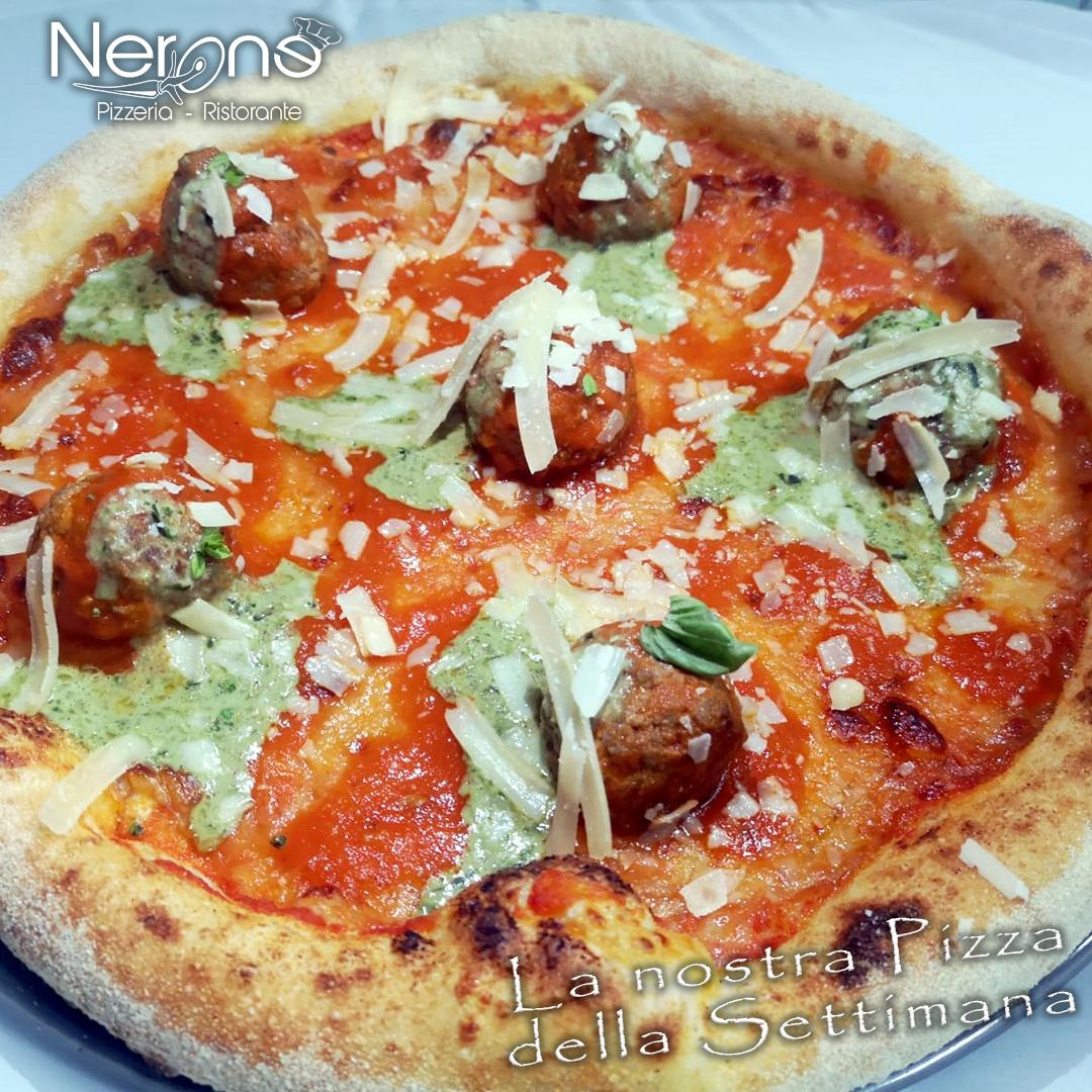 pizza 15-04-19