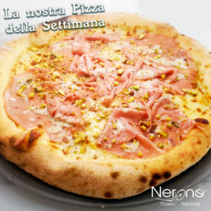 pizza21-05-19