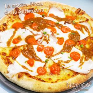 pizza27-05-19