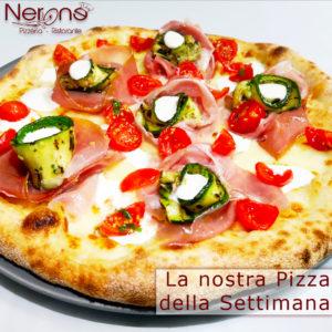 pizza22-07-19