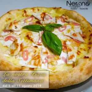 pizza05-08-19