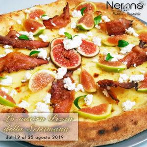 pizza19-08-19