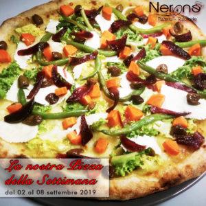 pizza02-09-19