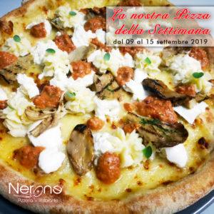pizza09-09-19
