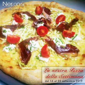 pizza 16-09-19
