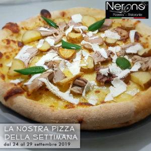 pizza 24-09-19