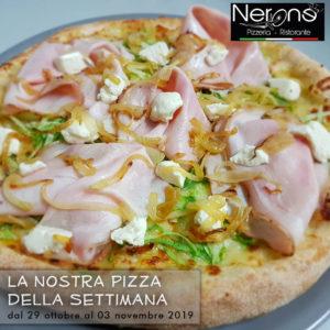 pizza29-10-19