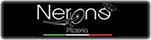 Pizzeria Nerone di Claudio Stara