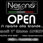 riapertura-pizzeria-nerone-1-marzo-2021