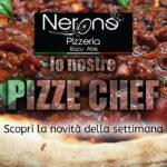 pizza-chef-27-07-21